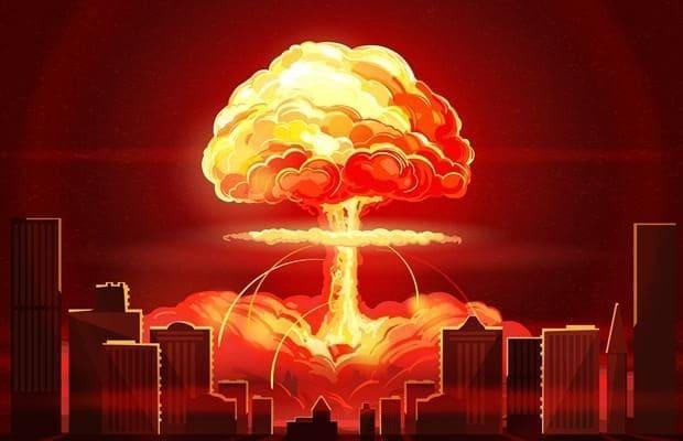 بازی انفجار 313 بت