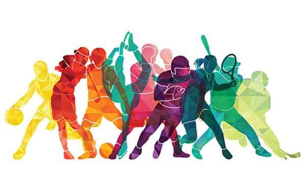 انتخاب رشسته ورزشی شرط بندی