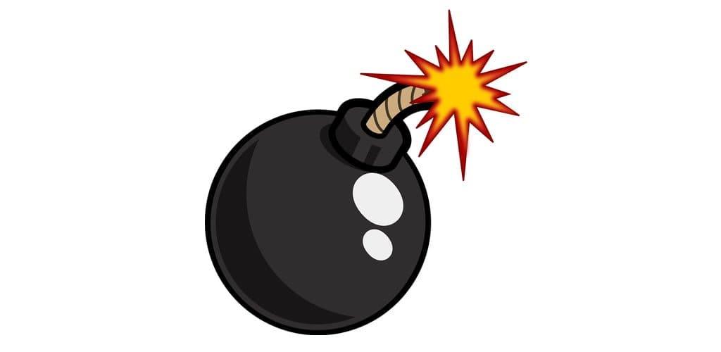 بازی انفجار 2