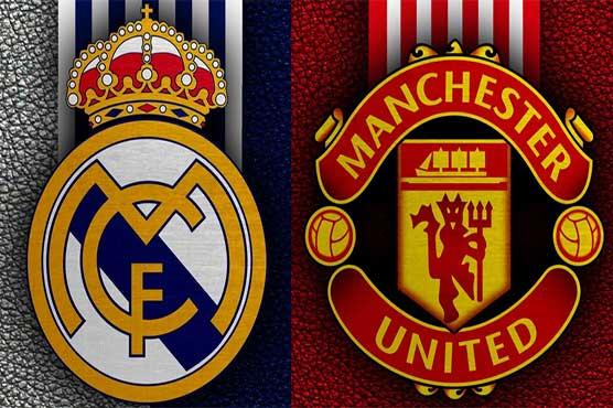 ثروتمندترین باشگاهای فوتبال