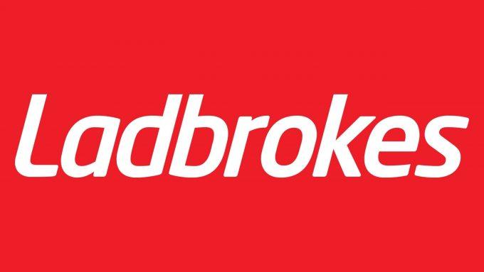 http://ladbrokes.com/