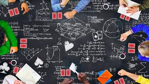 کاربرد ریاضی در شرط بندی
