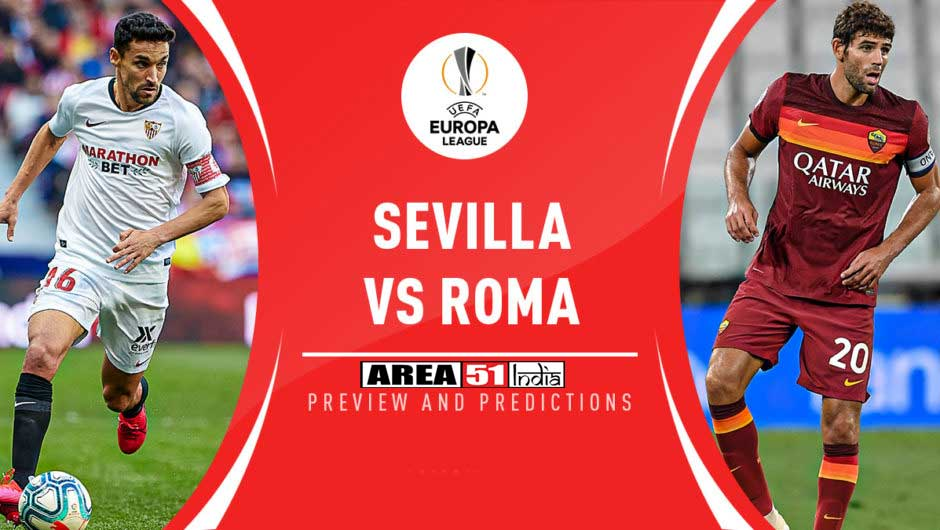 پیش بینی فوتبال سویا رم
