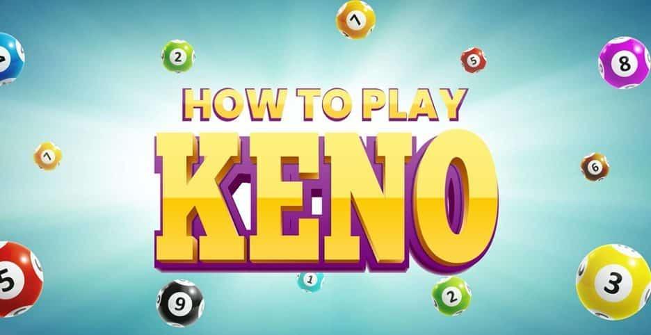 بازی کنو