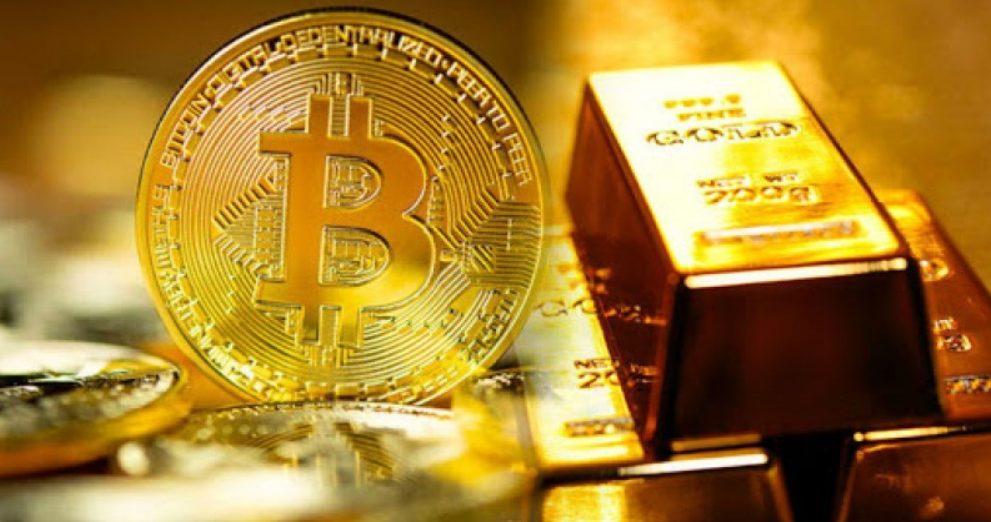 ارز دیجیتال یوما (UMA) چیست