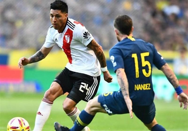 پیش بینی فوتبال سائوپائلو و ریورپلاته