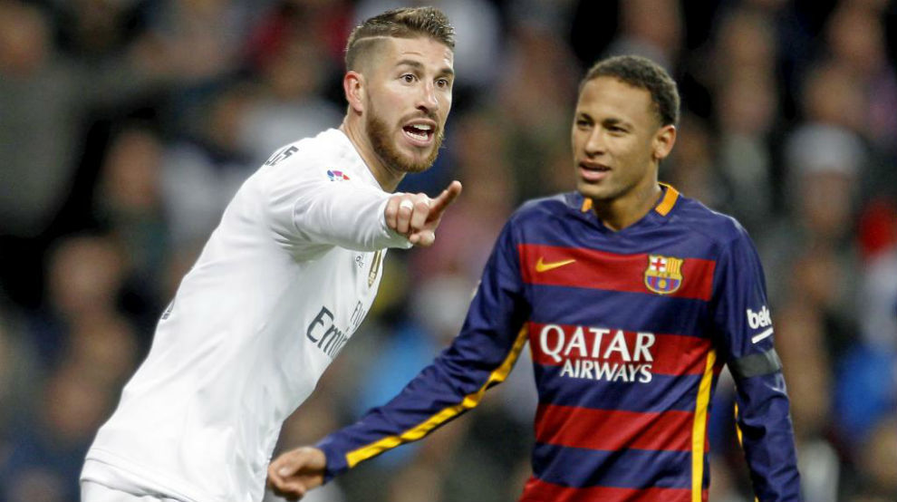 پیش بینی فوتبال رئال سوسیه داد و رئال مادرید