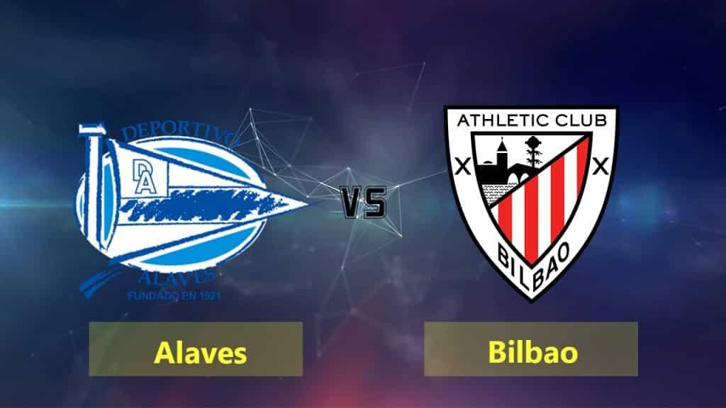 پیش بینی فوتبال بیلبائو آلاوز