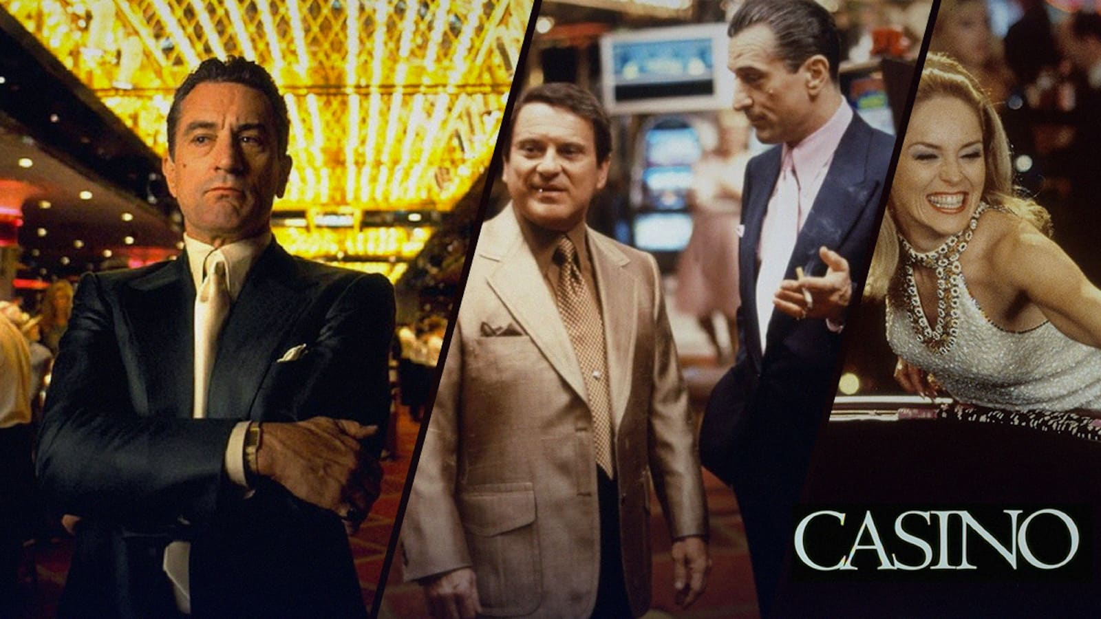 Best-Gambling-Movies