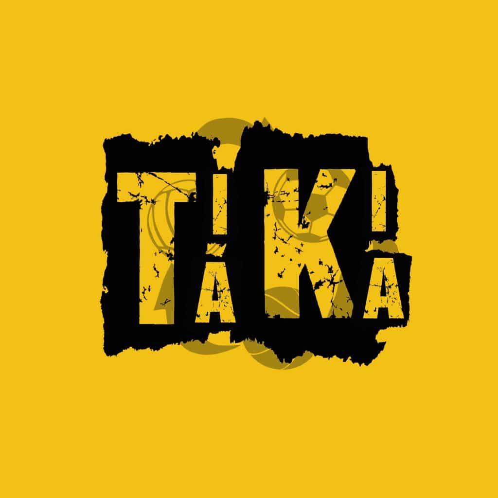سایت شرط بندی تیکی تاکا
