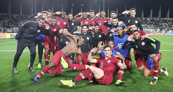 پخش زنده مسابقات فوتبال از سایت ایران بت