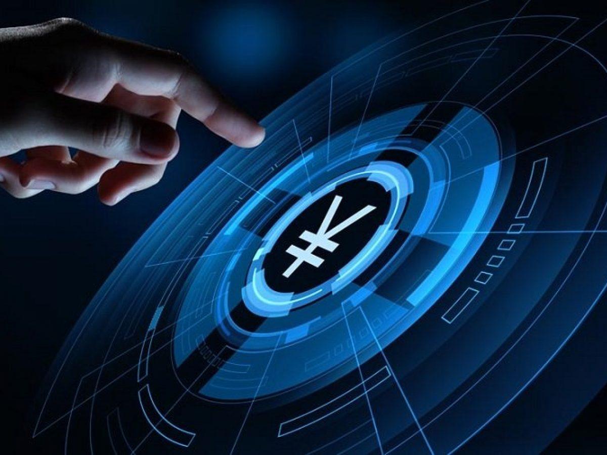 ارز دیجیتال یرن فایننس (YFI) چیست؟