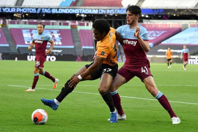 استراتژی استفاده از آپشن Goal Up To Minuteدر شرط بندی فوتبال