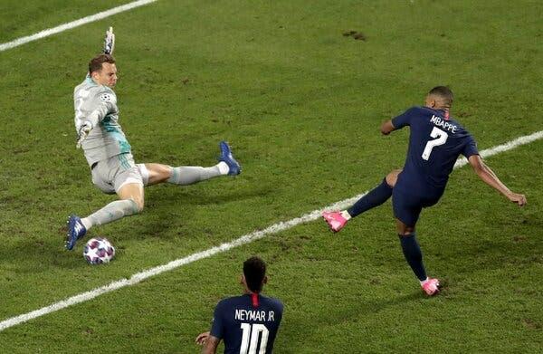 استراتژیTeam To Score Specified Goal + outcome/double chanceدر شرط بندی فوتبال