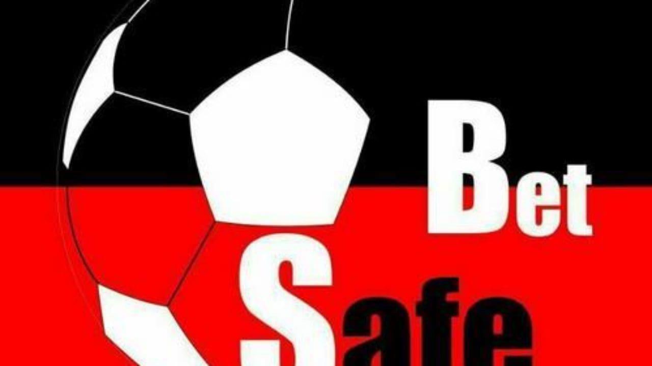 معرفی سایت شرط بندی Safe bet