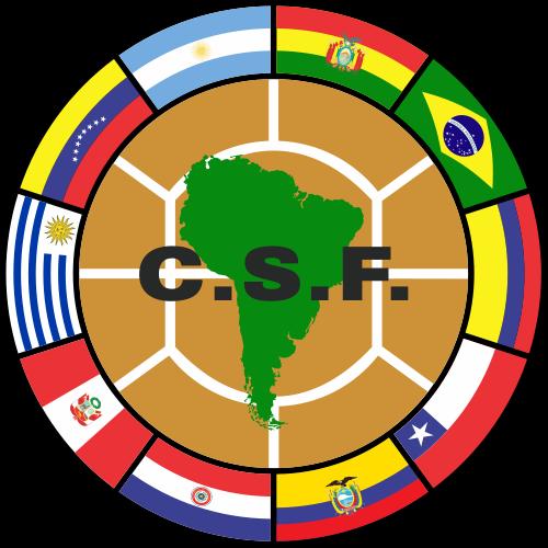 CONMEBOL_logo_svg