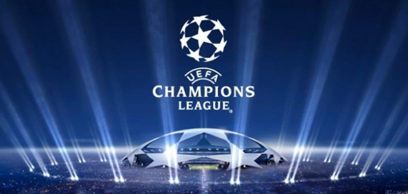 برنامه برگزاری و پخش زنده رقابت های فوتبال اروپایی