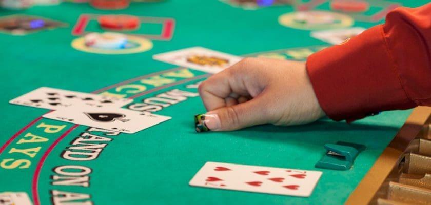 blackjack-wide