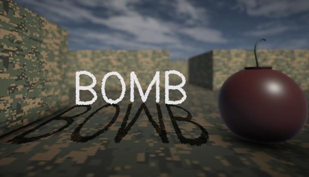 بازی انفجار