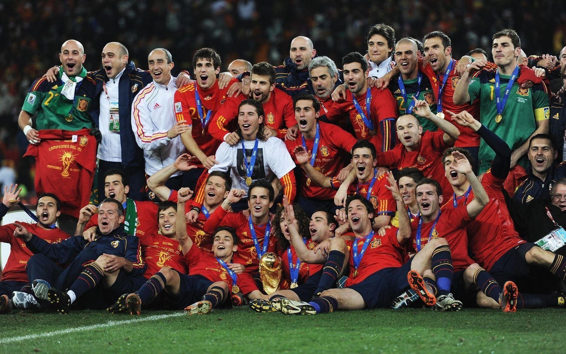 پخش زنده و مستقیم فوتبال لیگ ملتهای اروپا