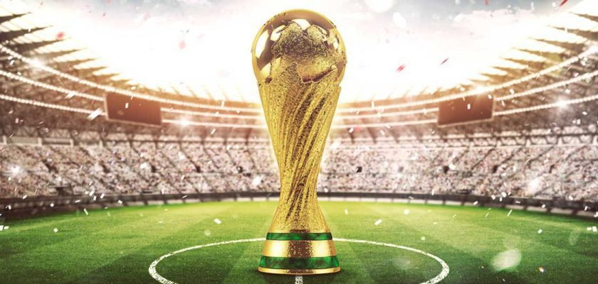 wold-cup